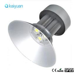 Wholesale High Bay Lights Fixtures - LED High Bay Light Fixture LED Industrial Light 150W Energy Saving Lamp 15000LM LED Driver Factory Light for Factory Workshop lighting