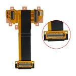 Wholesale Wholesale Xperia Play - For SonyEricsson Xperia PLAY Z1i R800i Slider Slide Flex Cable Ribbon original new