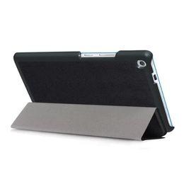 Wholesale light wholesale china - For Lenovo Tab 3 7 Plus Tab 3 8 Plus Tab3 7 Essential 710F X304 730M 730 7304F 8504F 8504N 8704F Tab 4 7 10 8 PU Leather Case Back Cover