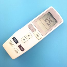Wholesale Gree Air Conditioning - Wholesale- Conditioner air conditioning remote control suitable for GREE YADOF YADOF1