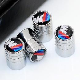 Wholesale Alpina Bmw - Excellent New car fit for BMW E46 E39 E36 E60 E30 E90 X5 mini 2011 2012 accessories car styling