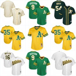 Wholesale Boys Athletic Shorts - 2017 Oakland Athletics Jersey 60 Andrew Triggs 63 Bobby Wahl 30 Ryan Lavarnway 13 Bruce Maxwell 19 Josh Phegley Youth Baseball Jersey