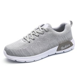 Wholesale Male Adult Sneakers - running sports Casual mens canvas youth shoes athletic male for adults luxury fashions 2017 high top light up sneakers driving mocassin