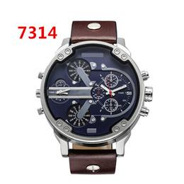 Wholesale Wrist Buckle - best-selling Fashion Men Watches dz Luxury watches Brand montre homme Men Military Quartz Wrist watches Clock relogio masculino rejoles