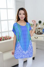 Wholesale Lining Shirt Prices - guangzhou michun apparel wholesale cheap price short sleeve plus size spandex stretch summer shirt dress for women
