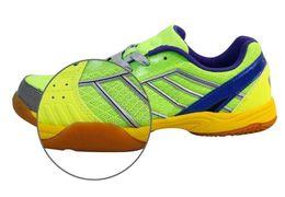 Wholesale Men Wearing Slips - Free shipping men sport shoes,Wear-resistant Non-slip Dichotomanthes men sneaker women table tennis shoes,badminton tennis shoes size36-44
