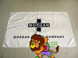 Wholesale Rum Signs - 3x5FT Captain Morgan Rum Banner Flag Sign Bar decorative banner custom flag digital printing 100% polyester 90*150cm,Digital Printing