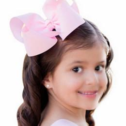 Le clip di capelli sveglie della farfalla delle forcelle di colore della caramella di colore delle ragazze dei bambini di stile caldo agganciano la vendita al dettaglio all'ingrosso dei monili di modo di colori dei capelli da regalo fatto a mano fornitori