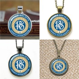 Wholesale Relief Glass - 10pcs Relief Society Lds Mormons Glass Photo Necklace keyring bookmark cufflink earring bracelet