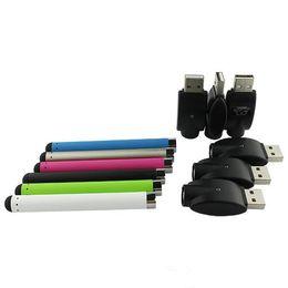 li ион зарядное устройство Скидка бутон сенсорный батарея зарядное устройство беспроводное зарядное устройство эго зарядное устройство для бутон сенсорный аккумулятор 510 нить Vape ручка