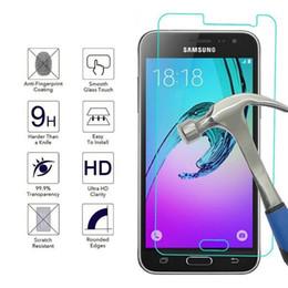 Protección de pantalla de cristal premium online-Protector de pantalla de cristal templado Protección de borde redondo para Sony Xperia Switch X Performance XA XZ Premium Z5 XA1 ULTRA E5 más Xzs