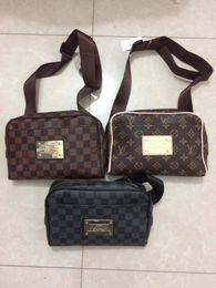 Wholesale Long Chain Handbags - Hot selling Fashion KK Wallet Long Design Women PU Leather Kardashian Kollection High Grade Clutch Bag Zipper Coin Purse Handbag