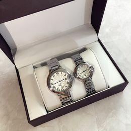 Wholesale Clocks Black - 2016 Hot Sale Fashion lady watches women watch golden Stainlesa Steel black Bracelet Wristwatches Brand female clock free shipping