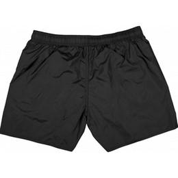 2017 hip hop shorts curtas dos homens marca clothing balred para menwomen balr shorts homens roupas com saco de pó de