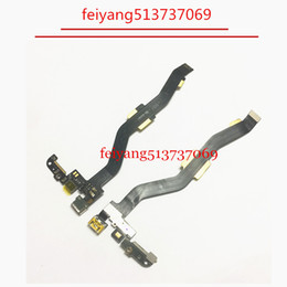Wholesale Usb Repair - Original one plus Dock Connector Charger Board USB Charging Port Flex Cable For OnePlus X Replacement Part Repair Parts