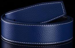 Wholesale Cooler Big - big buckle NEW Belt Cool Belts for Men and Women belts Ceinture Buckle HHH