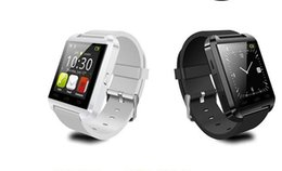 Wholesale Free China Call - DHL free delivery to UK or USA address smart watch phone bluetooth watch from China factory
