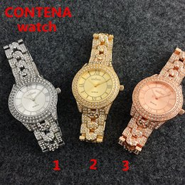 Wholesale Eta Diver - Eta Movement Watch Luxury Watch Rose Gold Watches Watches Divers Designer Digital Watches Famous Watch News Co Waterproof Flower
