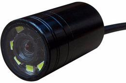 Canada Mini caméra endoscope étanche CCTV câblée avec lampes LED Vision de nuit 90 Lux avec vision basse Lux 520TVL pour la surveillance de la sécurité Offre