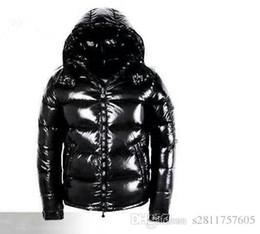 Wholesale Down Jackets 3xl - M1 Brand men anorak winter jacket men Winter Jacket High Quality Warm Plus Size Man Down and parka anorak jacket