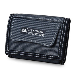 Wholesale Man Change - Short Mens Wallets Hasp Zipper Canvas Male Purses Wallet Cards ID Holder Good Qaulity Money Bags Change Coin Purse Burse Pocket