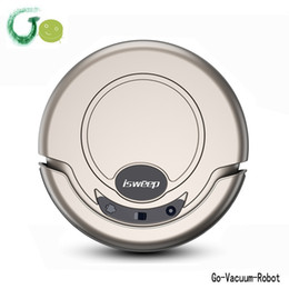 Wholesale Filter Cleaning Machine - Lithium Battery Smart light vacuum cleaner robot Dry mop cleaner for home,office,hotel cleaning machine S320