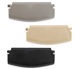 Wholesale Center Storage Console - Wholesale Auto Car Center Console Armrest Storage Box Latch Lid Clip Repair Catch for Audi 190696001