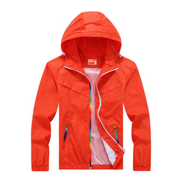 Dropshipping Most Popular Winter Jackets UK | Free UK Delivery on