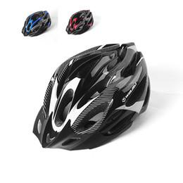 Wholesale Material Eps - Winmax Bicycle Helmet EPS Material 20 Air Vents Cycling Helmet Ultralight PC+EPS Road Mountain MTB Bike Helmet