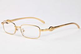 Wholesale Black Leopard Cat - luxury brand sunglasses for men designer sunglasses silver gold frame goggles women sun glasses black gray brown multi color leopard series