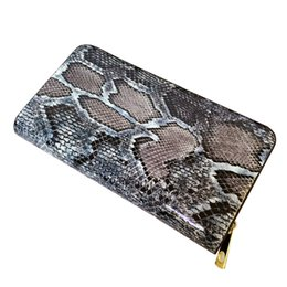 Wholesale Womens Purse Wallets Branded - Clearance On Sale Designer Brand Wallet Clutch Bag Small Womens Vintage Purses Cheap Purses for Sale Ladies Wallet and Handbags VKP1218C