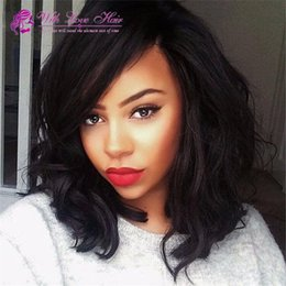 Discount Sexy Short Black Hairstyles Sexy Short Black Hairstyles
