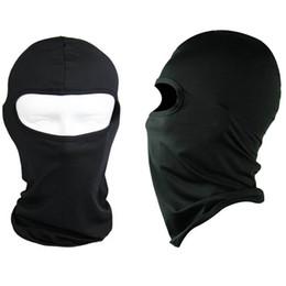 Wholesale Drop Ship Celebrity - Wholesale-Fashion Anti-dust Mask Anti-uv Sun Protection Quick-drying Mask Drop Shipping
