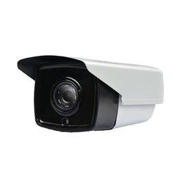 Canada h.264 Imperméable À L'eau Chaude P2P 1.0 Mp Intérieur Extérieur HD 720 P IP Caméra 1/3 '' cmos ONVIF IR Coupé NIght Vision IP Caméra Offre