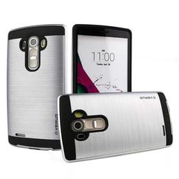 G3 móvel on-line-Barato lg casos para k7 k8 k10 casos de telefone celular rígido tpu pu à prova de choque tampa do telefone móvel para lg g3 g4 g5 casos