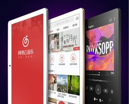 Wholesale Android Retina Ips - 10.1 ANDROID tablet eight nuclear 16G IPS retina screen mobile Unicom 4G call Bluetooth navigation custom logo