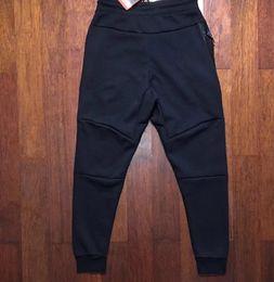 Wholesale Sport Camo Cargo Pants - Kanye West Space cotton Sports pants WINDRUNNER Tech Sphere Full-Zip FLEECE CAMO NK-8 Men casual pants