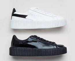 Baratos De Suministro Hombres Zapatos Argentina Charol CCFrpW