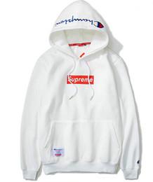 Wholesale Kanye West Yeezus - justin bieber high quality hoodie Men women kanye west play Sweatshirts yeezus i feel like pablo hoodie