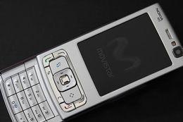 Wholesale Wholesale Unlocked Gsm Smart Phones - Refurbished Original Nokia N76 Flip Fold Phone Unlocked GSM 2G 3G WCDMA Symbian OS Single SIM 2.0MP Camera MP3 Video Play Smart Mobile Phone