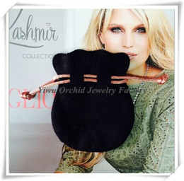 Wholesale Package Box Jewelry Bracelet - Wholesale 20Pcs Jewelry Pouches Suitable for Pandora Jewelry Box Packaging Bags Bracelets Beads Charms Pouches