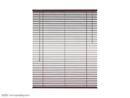 Wholesale Wide Window Shades - Chinese shutters office bedroom bathroom with all shades of window shade