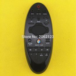 universal-medien-controller Rabatt Wholesale- KOSTENLOSER VERSAND FERNBEDIENUNG BN59-01184A FÜR SAMSUNG SMART TOUCH UN55HU9000F UN65HU9000F