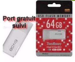 Wholesale Universal Usb Drive - 2017 hot sale free DHL usb 64gb 128gb 256gb USB 2.0 free shipping memory stick Character design usb flash drives Fashion style