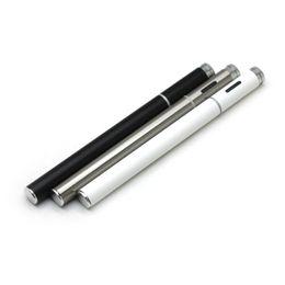 Wholesale Disposable Vaporizer - BBtank Disposable E Cigarettes BB Tank Kit 280mAh Vape Pen Kit 0.25ml 0.5ml Thick Oil Vaporizer 3 Colors