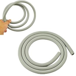 Wholesale Dental Pipe - New tubing Hose pipes for Dental Saliva Ejector Suction High Strong HVE