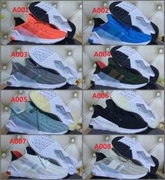 Wholesale Cool Skateboarding Shoes - new 2017 Clima Cool Running Shoes For Women and Men Army Green,Runner Athletic Shoes Fashion Sneakers Sports Size Eur 36-45 Free Shipping