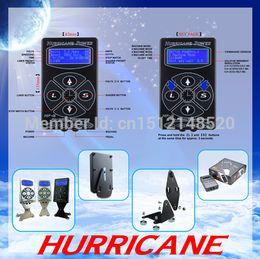 Wholesale Tattoo Power Supplies Hurricane - Wholesale-Free Shipping Tattoo power supply Hurricane HP-2 Tattoo Digital Power Supply Black Color