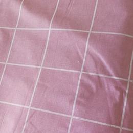 NUEVO Personalizado Pure Long-grapas de algodón, ancho 2.35m, 19 patrón, ropa, bolsos, tela por encargo de la hoja, todas las clases de tela desde fabricantes