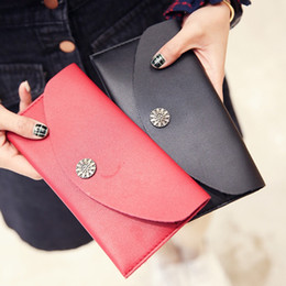 Wholesale Lace Pocket Womens Shorts - 2017 Women Short Wallet Handbag Brand Womens Wallets And Purse Female Clutch Purse Carteiras Femininas Credit Card Holder carteiras mulher